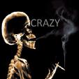 G4M3R_CRAZY