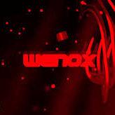 Wenox