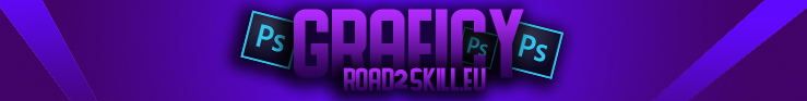 Graficy | Road2Skill.eu