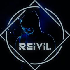 Reivil