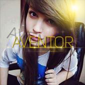 AventoR