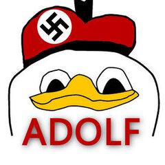 AdolfWpierdol