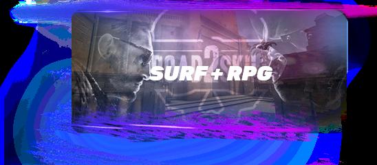SURFrpg.png