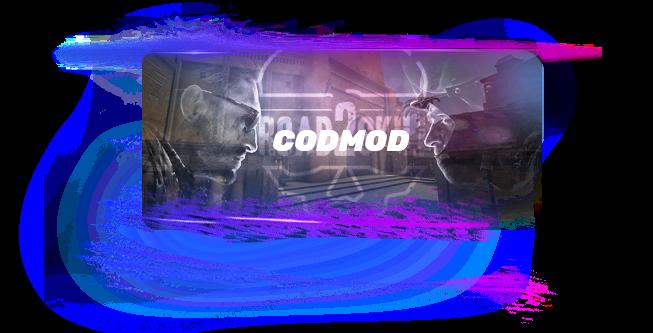 codmod2.png