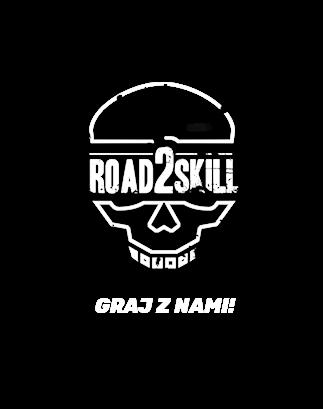ROAD2SKILL - SKILLOWA SIEĆ SERWERÓW
