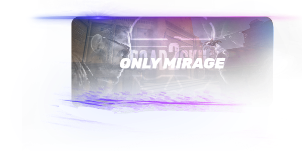 omirage.png