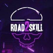 Road2Skill.eu